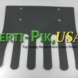 Belts: John Deere Replacement Belts - 9900 Thru CP690 KK31823 (31823) for Sale