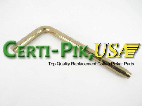 Picking Unit Cabinet: John Deere 9900-9965 Conv. F&R Pressure Plate (Hi-Drum) Assembly N34274 (34274) for Sale