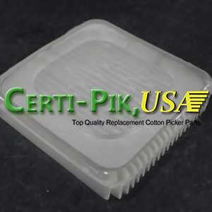 Case/IH Miscellaneous: Case /IH Miscellaneous Parts 1338720C2 (38720C2UPRM) for Sale