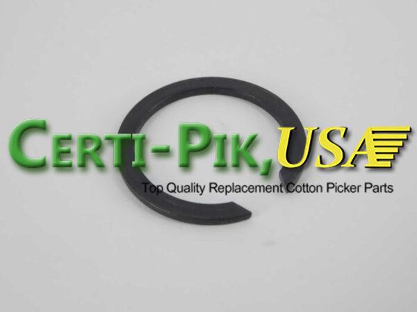Picking Unit System: John Deere Upper Doffer Adjustment Housing and Sprockets Assembly P43026 (43026P) for Sale