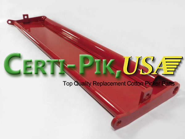 Picking Unit Cabinet: Case /IH Plant Guide Assembly- 1822-635 Mod Exp 1546344C2 (46344C2) for Sale