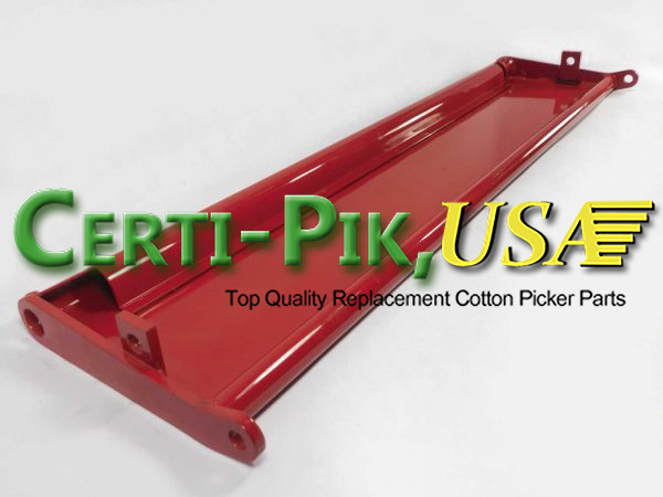 Picking Unit Cabinet: Case /IH Plant Guide Assembly- 1822-635 Mod Exp 1546345C2 (46345C2) for Sale
