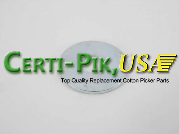 Picking Unit Cabinet: John Deere Stalk Lifter 24M7298 (47298P) for Sale