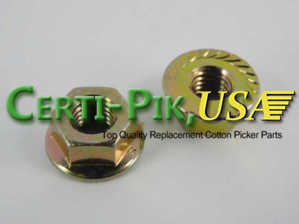 Picking Unit Cabinet: John Deere Stalk Lifter E63525 (63525P) for Sale