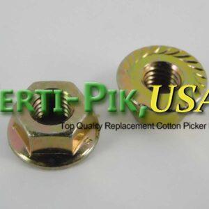 Air System: John Deere 9935-CP690 Pro Suction Door Parts E63525 (63525P) for Sale