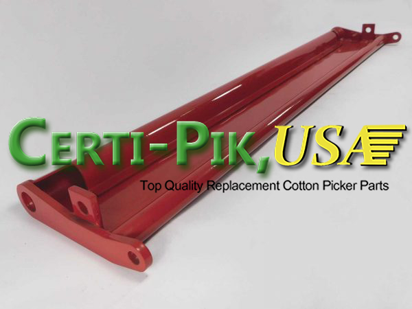 Picking Unit Cabinet: Case /IH Plant Guide Assembly- 1822-635 Mod Exp 1266247C1 (66247C1) for Sale