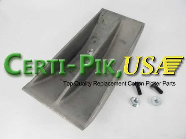 Picking Unit Cabinet: John Deere 9976-CP690 20S Pressure Plate Assembly 669971 (669971) for Sale