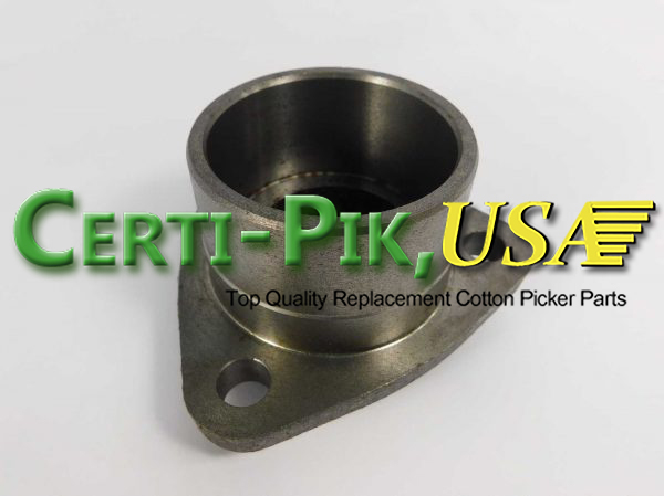 Picking Unit System: Case / IH Doffer Assy 669806R2 (69806R2) for Sale