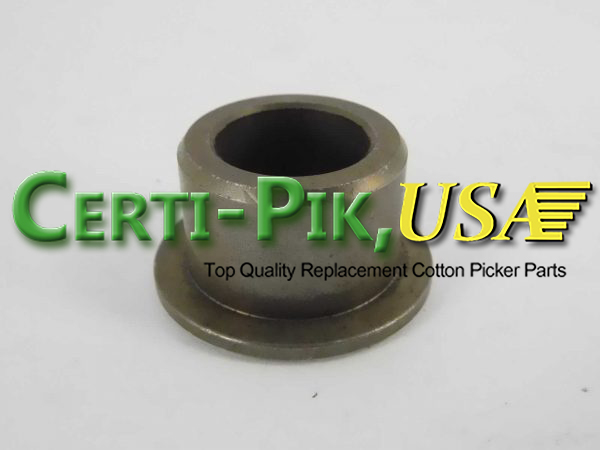 Picking Unit System: Case / IH 18 Spindle Picker Bar Assy 669815R3 (69815R3P) for Sale