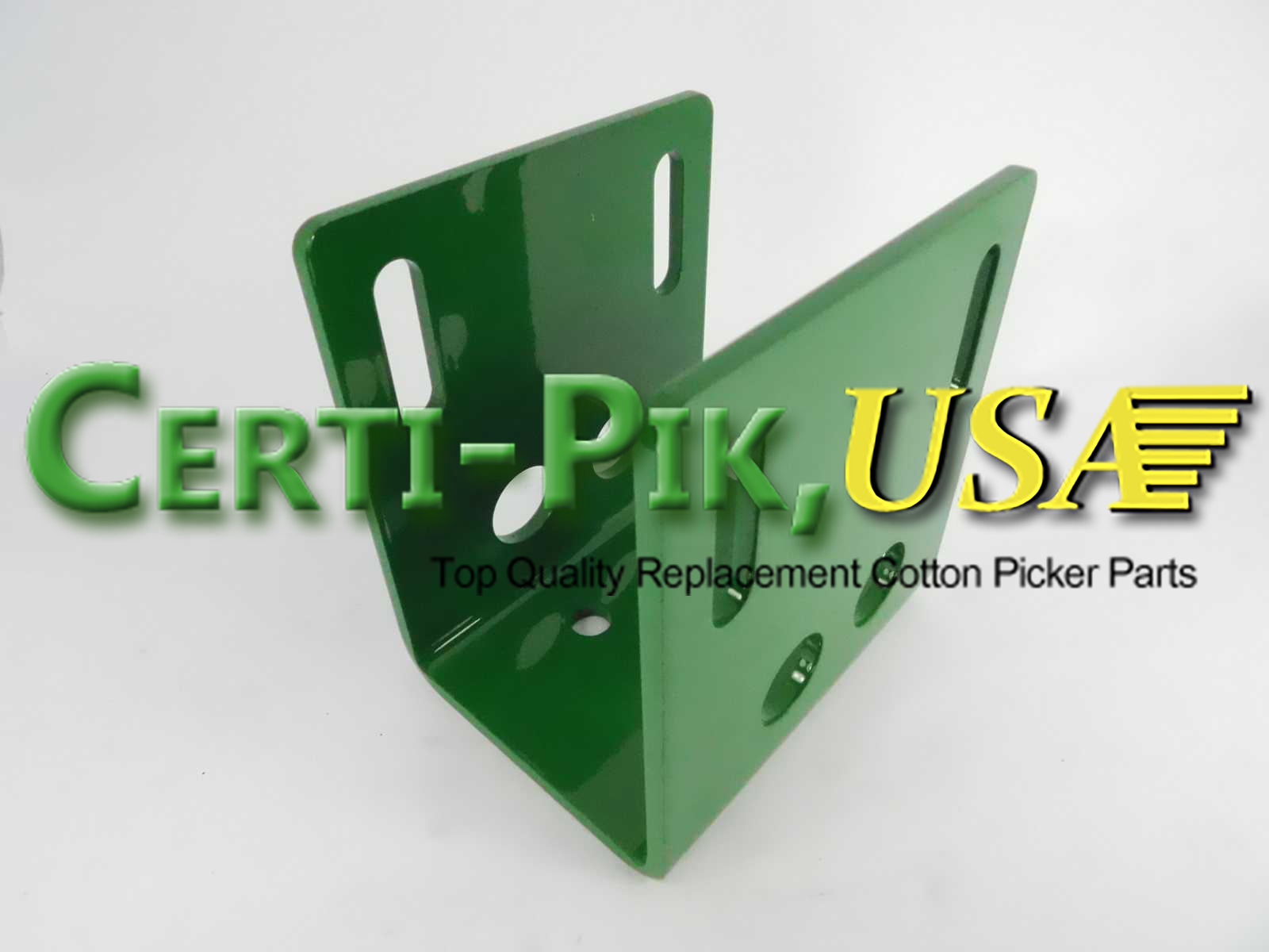Picking Unit Cabinet: John Deere 9976-CP690 Upper Cabinet N371201 (71201) for Sale