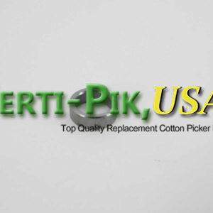 Picking Unit Cabinet: John Deere Stalk Lifter N371361 (71361) for Sale