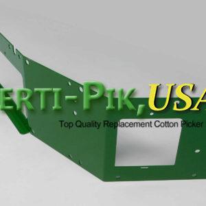 Picking Unit Cabinet: John Deere 9976-CP690 Upper Cabinet N371606 (71606) for Sale