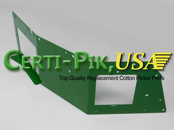 Picking Unit Cabinet: John Deere 9976-CP690 Upper Cabinet N371606 (71606) for Sale