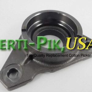 Picking Unit System: John Deere Idler Gear Assembly N371736 (71736) for Sale