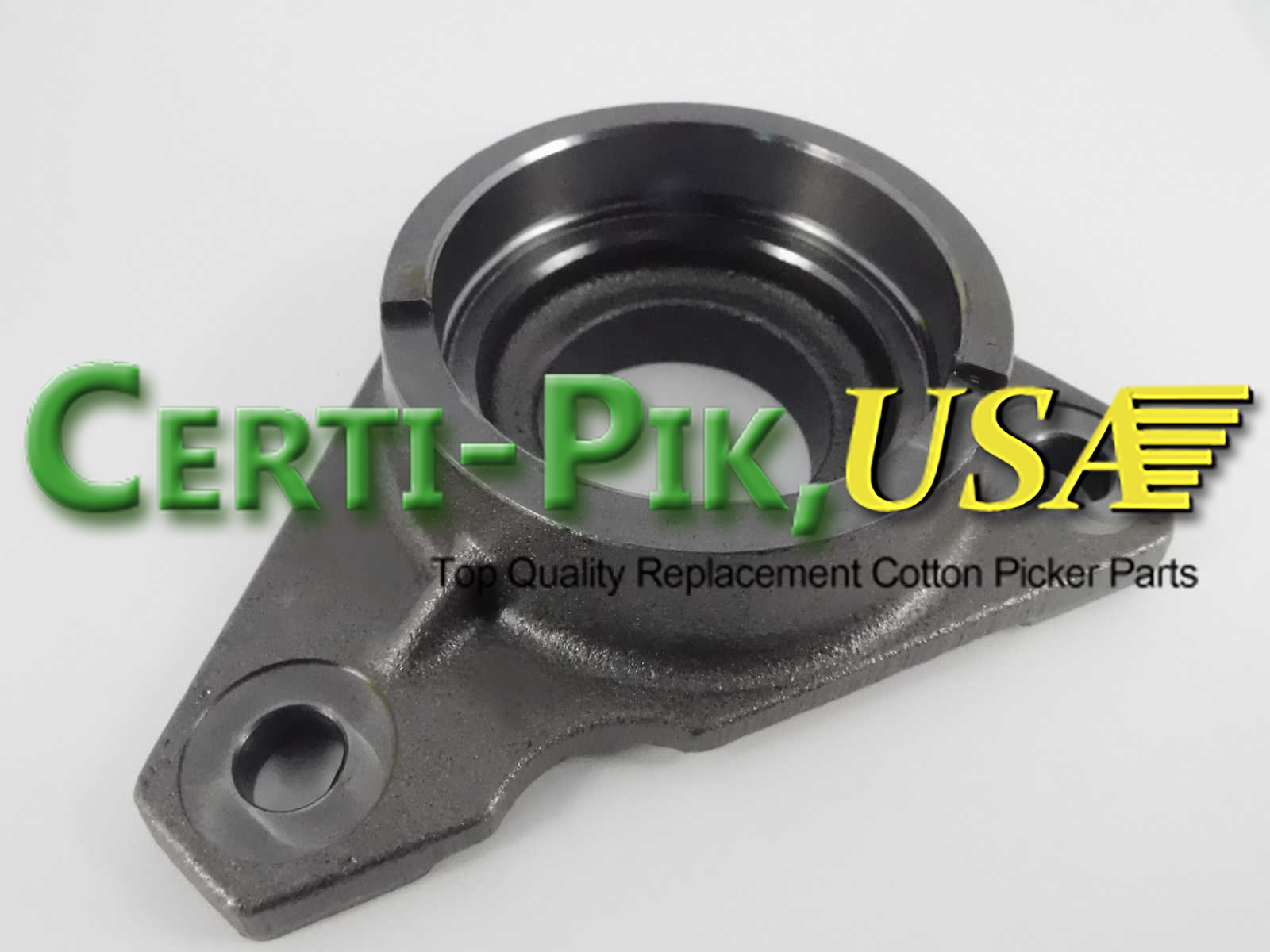 Picking Unit System: John Deere Idler Gear Assembly N371736 (71736) for Sale