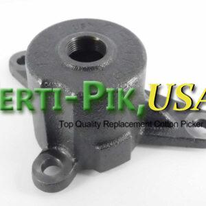 Picking Unit System: John Deere Idler Gear Assembly N371737 (71737) for Sale