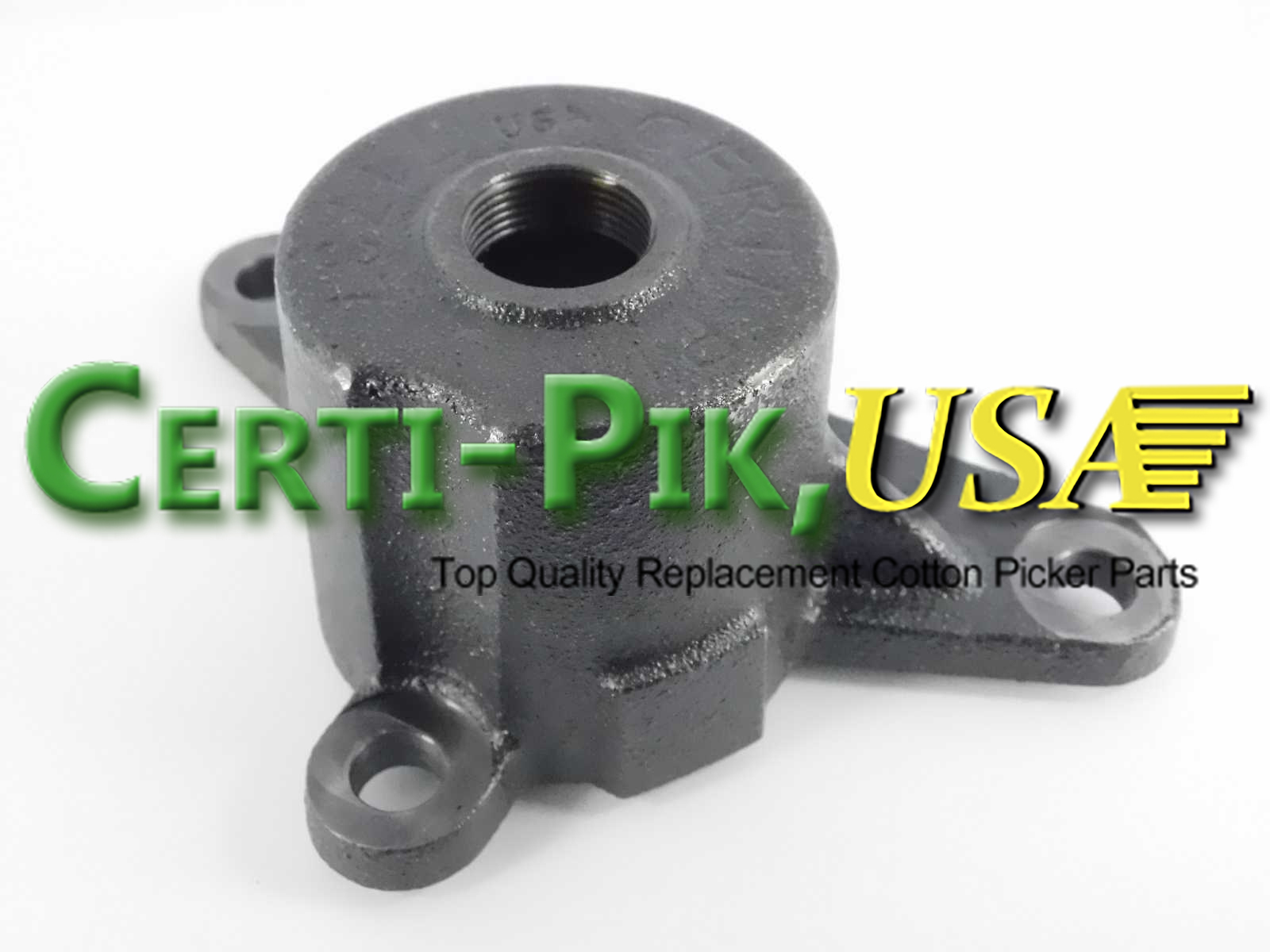 Picking Unit System: John Deere Idler Gear Assembly N371737 (71737) for Sale