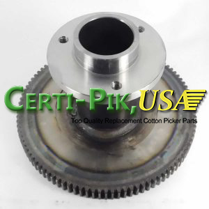 Picking Unit System: John Deere Drum Gear Assembly AN272096 (72096) for Sale