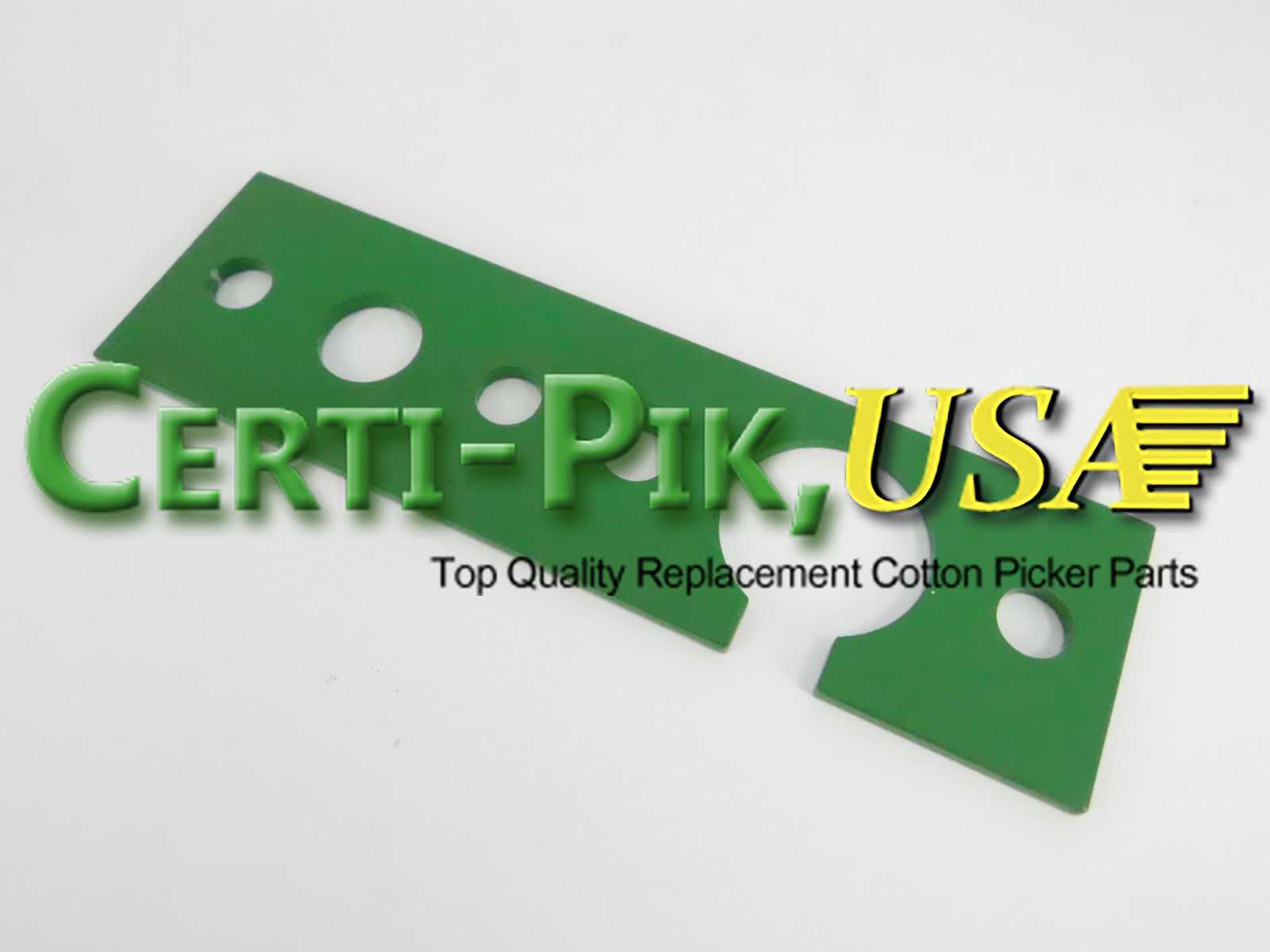 Picking Unit Cabinet: John Deere 9976-CP690 Upper Cabinet N372157 (72157) for Sale