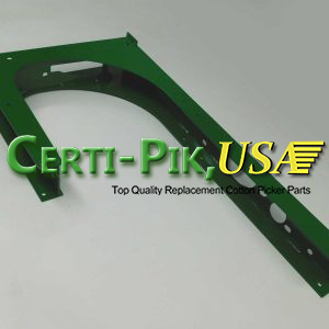 Picking Unit Cabinet: John Deere Stalk Lifter AN372158 (72158) for Sale