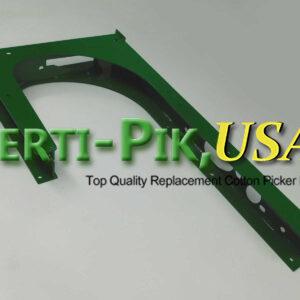 Picking Unit Cabinet: John Deere Stalk Lifter AN372158 (72158) for Sale