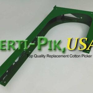 Picking Unit Cabinet: John Deere Stalk Lifter AN372159 (72159) for Sale