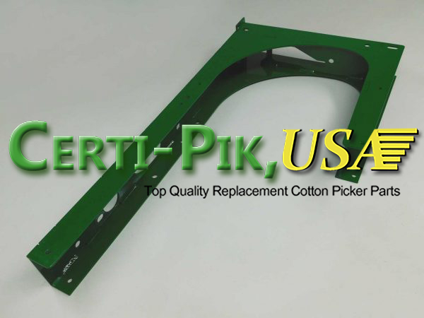 Picking Unit Cabinet: John Deere Stalk Lifter AN372159 (72159) for Sale