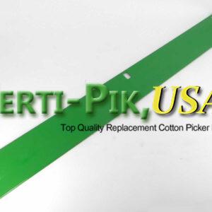 Picking Unit Cabinet: John Deere 9976-CP690 Lower Cabinet