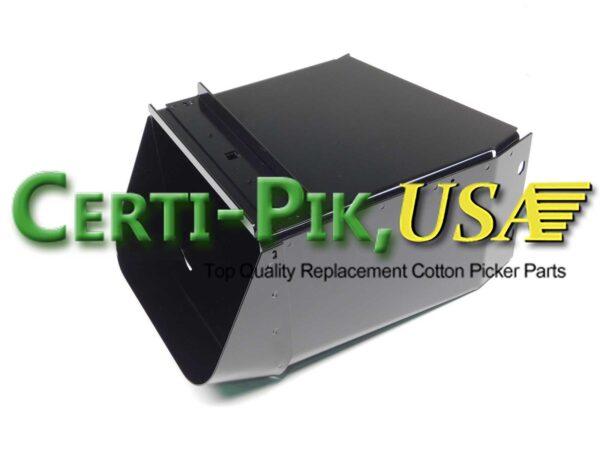 Air System: John Deere 9935-CP690 Pro Suction Door Parts 72239-SR (72239-SR) for Sale