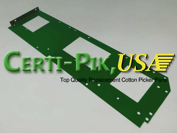 Picking Unit Cabinet: John Deere 9976-CP690 Upper Cabinet N272366 (72366) for Sale