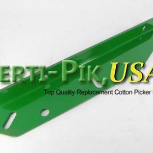 Picking Unit Cabinet: John Deere 9976-CP690 Upper Cabinet N272405 (72405) for Sale