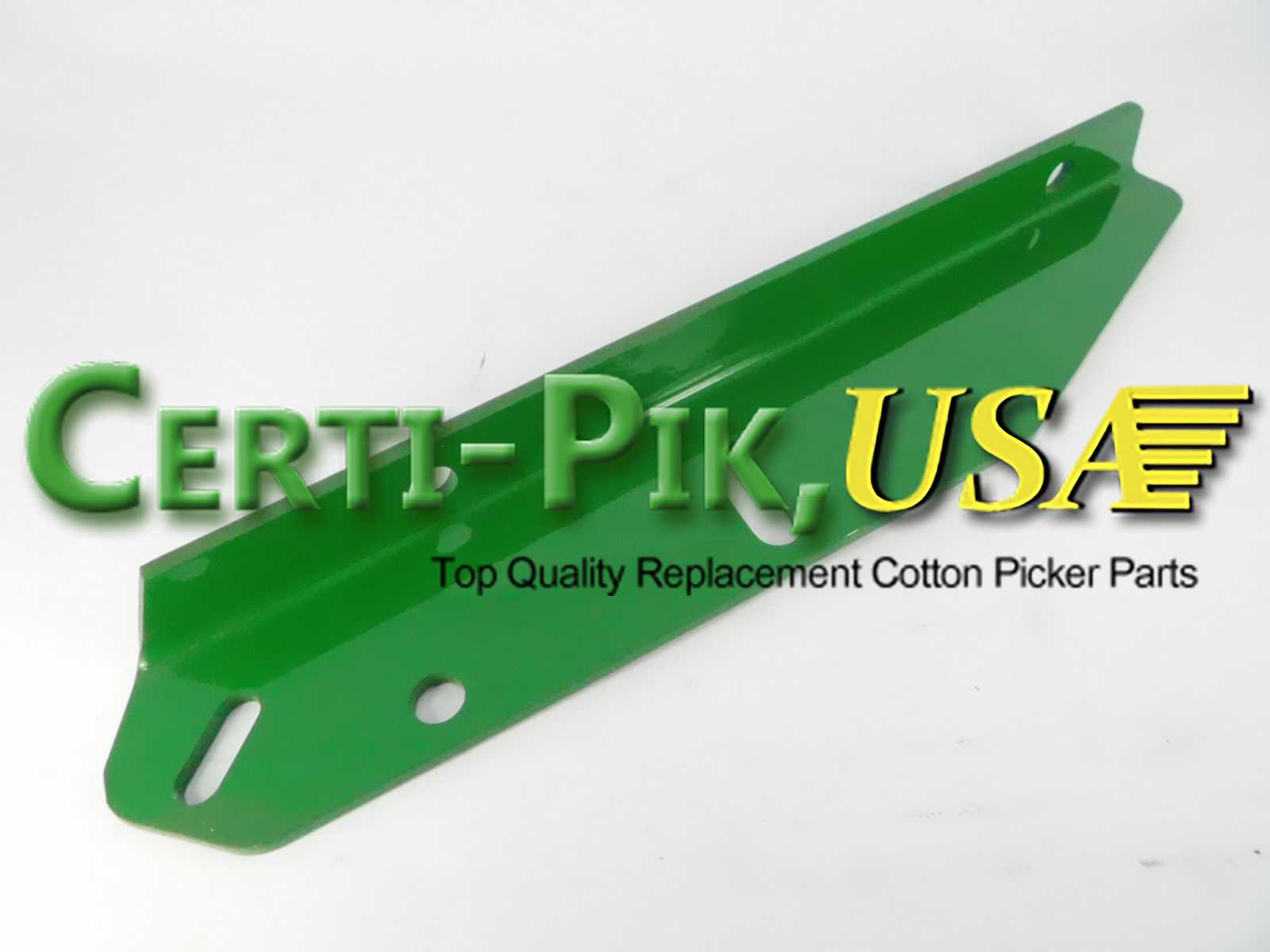 Picking Unit Cabinet: John Deere 9976-CP690 Upper Cabinet N272405 (72405) for Sale
