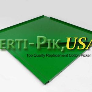Picking Unit Cabinet: John Deere  9935