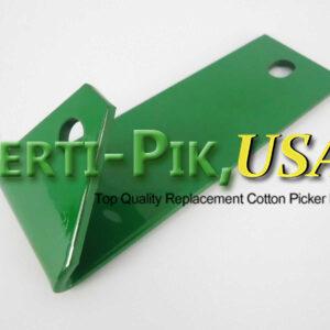Picking Unit Cabinet: John Deere Stalk Lifter N272851 (72851) for Sale