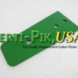 Picking Unit Cabinet: John Deere Stalk Lifter N272852 (72852) for Sale