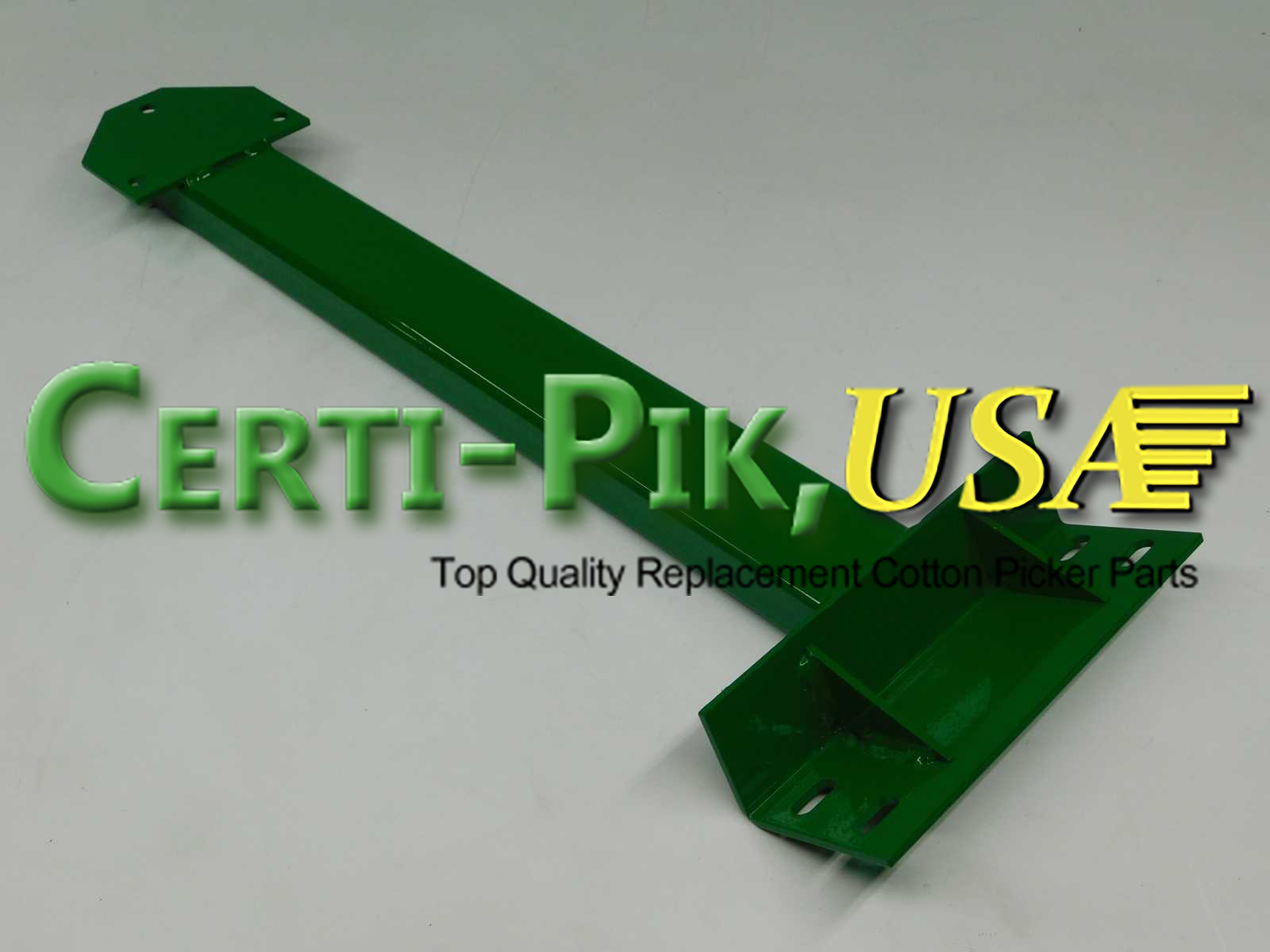 Air System: John Deere 9935-CP690 Pro Suction Door Parts AN272893 (72893) for Sale