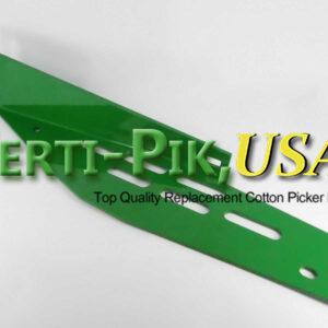 Picking Unit Cabinet: John Deere Stalk Lifter N372930 (72930) for Sale