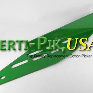 Picking Unit Cabinet: John Deere Stalk Lifter N372931 (72931) for Sale