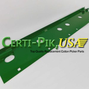 Picking Unit Cabinet: John Deere 9976-CP690 20S Pressure Plate Assembly AN272944 (72944) for Sale