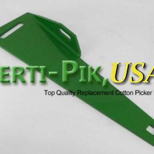 Picking Unit Cabinet: John Deere Stalk Lifter N373028 (73028) for Sale