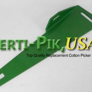 Picking Unit Cabinet: John Deere Stalk Lifter N373029 (73029) for Sale