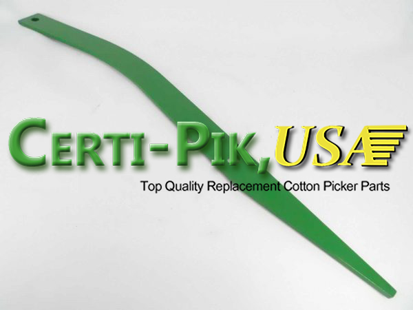 Picking Unit Cabinet: John Deere Stalk Lifter N273162 (73162) for Sale