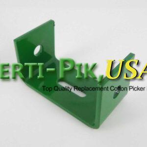 Picking Unit Cabinet: John Deere Stalk Lifter N273580 (73580) for Sale