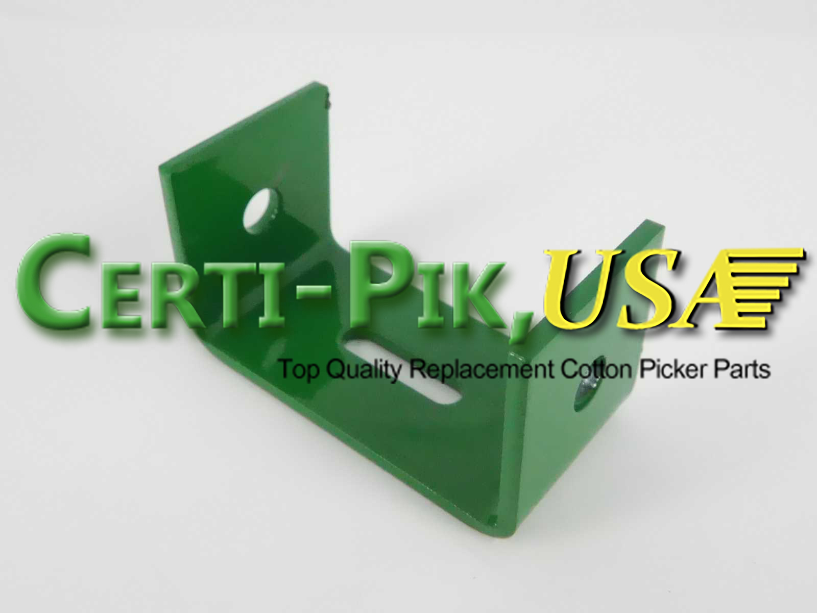 Picking Unit Cabinet: John Deere Stalk Lifter N273580 (73580) for Sale