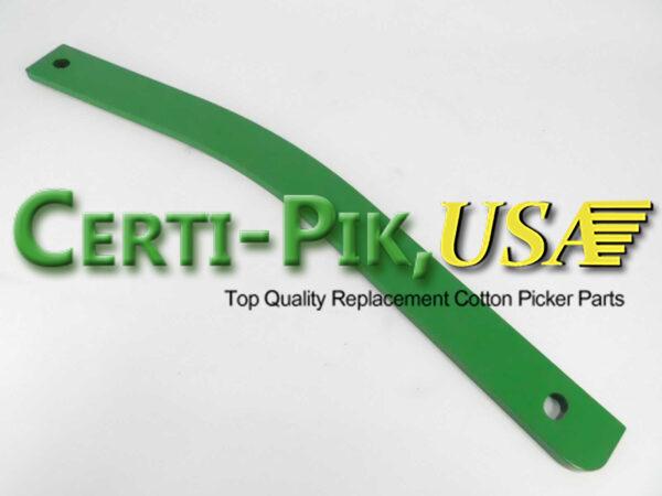 Picking Unit Cabinet: John Deere Stalk Lifter N373719 (73719) for Sale