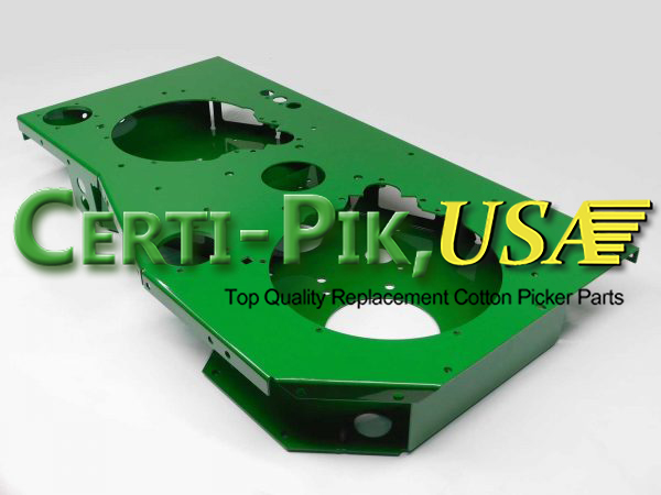 Picking Unit Cabinet: John Deere 9976-CP690 Upper Cabinet AN273766 (73766) for Sale