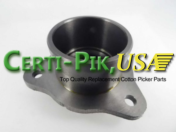Picking Unit System: John Deere Doffer and Lower Housing Assembly AN273953 (73953) for Sale