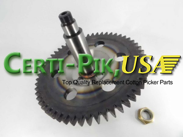 Picking Unit System: John Deere Idler Gear Assembly N274016 (74016) for Sale