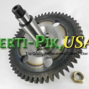 Picking Unit System: John Deere Idler Gear Assembly N274017 (74017) for Sale