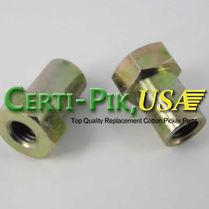 Picking Unit Cabinet: John Deere 9976-CP690 Grid Bar and Cabinet Supports N274171 (74171) for Sale